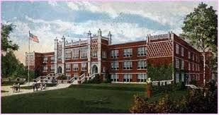 Image Result For Old Photos Of Woodlawn High School 1960 Birmingham Al Woodlawn Sweet Home Alabama Birmingham Alabama