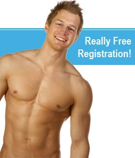 free online dating for gay guys