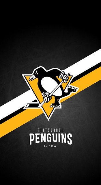 Pittsburgh Penguins Nhl Iphone X Xs Xr Lock Screen Wallpaper In 2020 Pittsburgh Penguins Wallpaper Pittsburgh Penguins Pittsburgh Penguins Logo