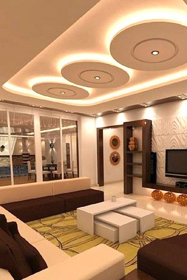 Pin By Balawi On غرف Latest False Ceiling Designs Ceiling Design Living Room Bedroom False Ceiling Design