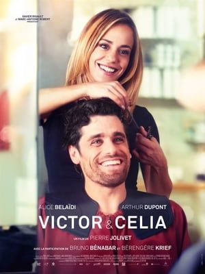 Victor Et Celia 2019 Online Teljes Film Filmek Magyarul Letoltes Hd Movies Online Streaming Movies Streaming Movies Free