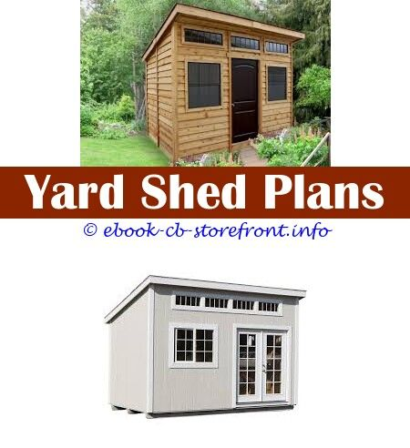 3 Wonderful Useful Ideas Plan A Shed Online 10x20 Modern Shed Plans Shed Plan Generator Garden Shed Plans Free Downloa In 2020 Shed Shed Building Plans Flat Roof Shed