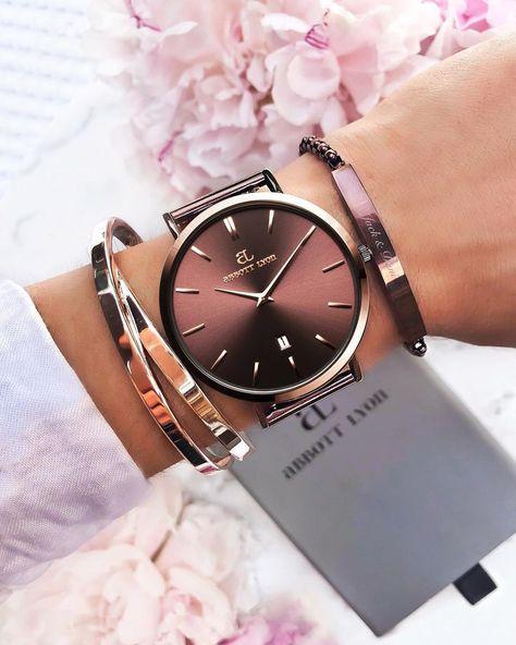 Mocha Chain Stellar 40 Mocha Mocha Mocha Dreamin Bracelet Chain Dreaming Engraveable Gift Matching Mocha Mochamocha Perfe Women S Jewelry 2019
