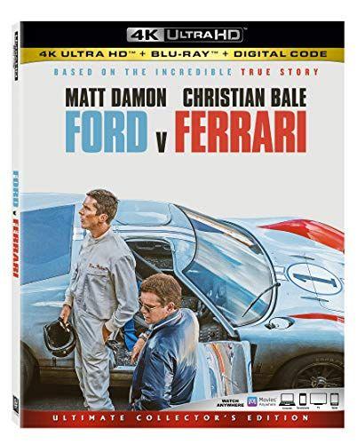 Pin On Ferrari Fxx