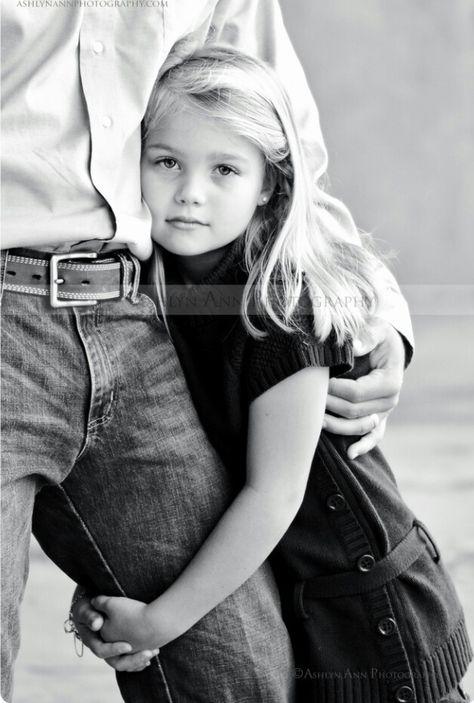 Lisa ann c сыном