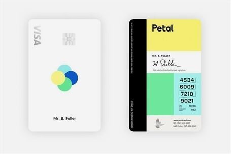 Credit Card Quotes Credit Card Creditcard Credit Card Graphic
