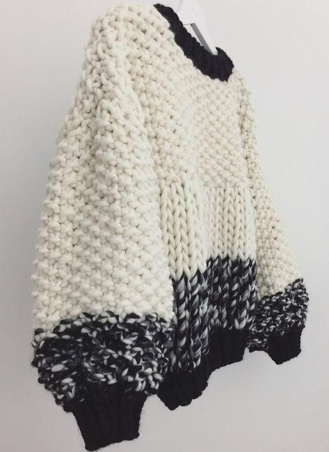 Honey BiBi Sweater — GoldFreckles.