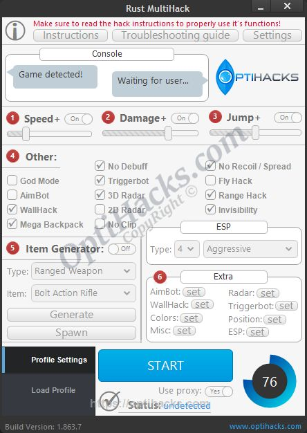 Reach The Best Version Of You In Every Game! Killing Floor Hack Features:  AimBot, Perk Level Hack, Speed, Money Hack, God Mode U0026 Other Killing Floor  Hacks