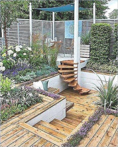 Garten Planen Modern Decor Garten Planen Garten Garten Gestalten