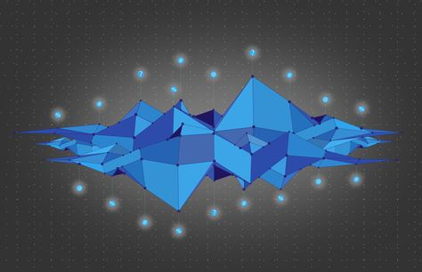 Big Data Analysis Abstract Concept Data Analysis Background