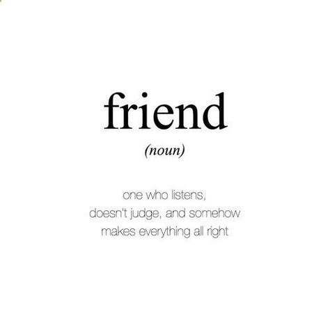 46 #Friendship #Quotes To Share With Your Best Friend