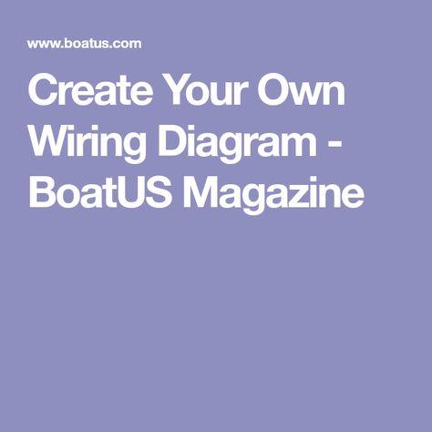 install boat deck fittings boatus magazine sailboat maintenance rh pinterest nz