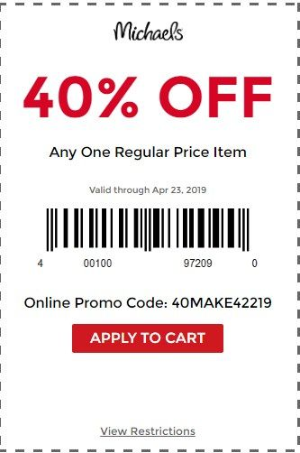 little carmines coupons