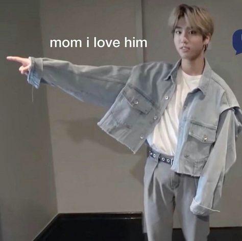 The post Stray Kids meme appeared first on Kpop Memes. Kind Meme, All Meme, K Pop, Flipagram Video, Bts Meme Faces, Memes Funny Faces, Felix Stray Kids, Bts Memes Hilarious, Wattpad