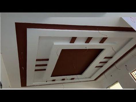 4 Ingenious Simple Ideas False Ceiling Drywall False Ceiling Led Table Lamps False Ceiling Dr Pop False Ceiling Design Pop Ceiling Design False Ceiling Design