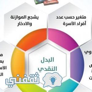 تدشين التسجيل في حساب المواطن 1438 برنامج حساب المواطن السعودي حيث أعرب البرنامج على صفحته الشخصية عبر تويتر Citizenaccount عن أهمية الكش Pie Chart Chart