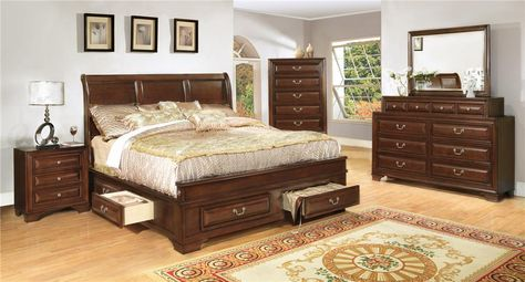 51 Ivan Smith Master Bedroom Sets Best