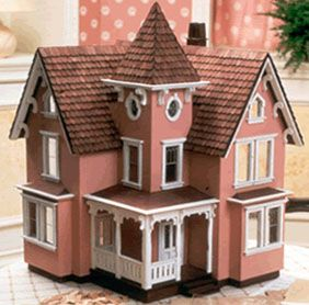 369cdcb068fa297663bcc79329436c6f--wooden-dollhouse-dollhouse-kits.jpg