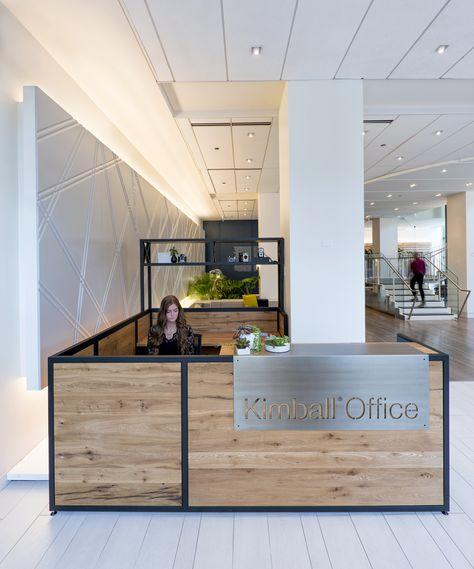 193 Best Interior Design Reception Desks Images Reception Desk Design Design Lobby Design
