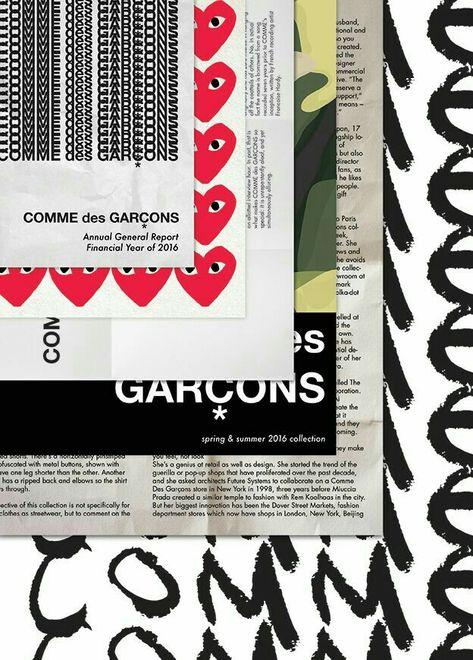 Epingle Par Manoooons Sur Affiche Festival Publicite De Mode Collage Des Photo Muraux Fond D Ecran Telephone
