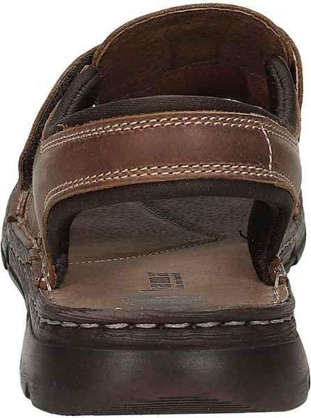 Bama »Leder« Sandale online kaufen | BAMA ในปี 2019