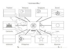 สน บสน นคนไทยให ร กการอ าน ดาวน โหลดการ ต น วาดภาพระบายส ห ดระบายส ธงชาต ลายเส น แผนท การแต งต วประจำชาต และคำท กทายของประชาคม ในป 2021 ธงชาต แผนท ประเทศลาว