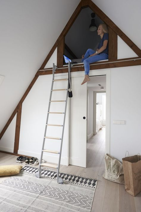 vergunningsvrije verbouw woning gemeentelijk monument aalsmeer - schlafzimmerschrank nach maß