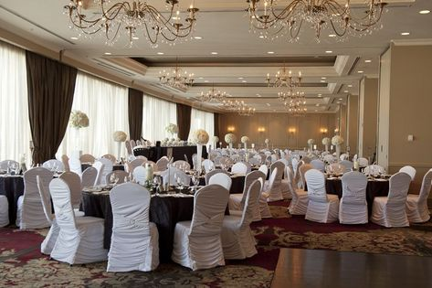 Image Result For Terminal City Club Wedding Vancouver