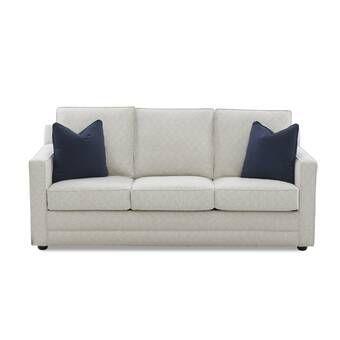Zipcode Design Evan Sleeper Reviews Wayfair Sofa Sofa Bed Furniture