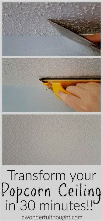 Planning A Great Home Improvement Project That Anyone Can Do