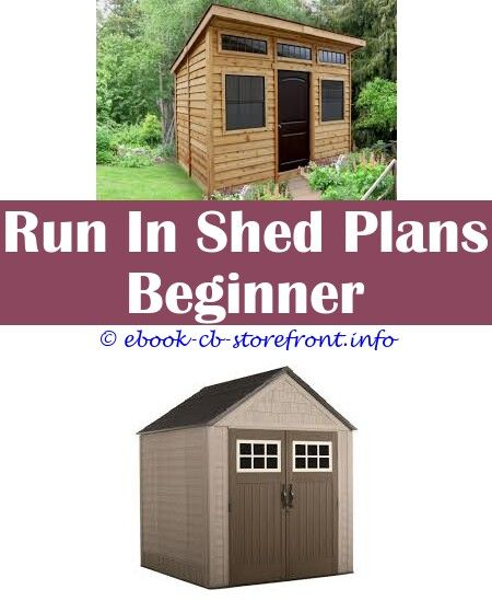 5 Exceptional Cool Tips Outdoor Lean To Shed Plans Bike Shed Building Plans Shed Plans 7x5 Storage Shed Plans Lowes Garden Shed Plans This Old House