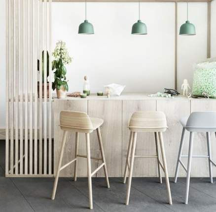 Kitchen Bar Scandinavian Dining Rooms 46 Ideas Kitchen Bar Stools Breakfast Bar Chairs Modern Bar Stools Kitchen