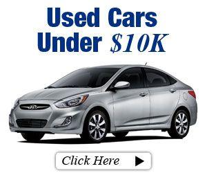 100 Hyundai Ideas Hyundai Hyundai Cars Elantra