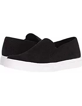 f12e0f4cb1c List of Pinterest steve madden shoes sneakers slip on ideas   steve ...