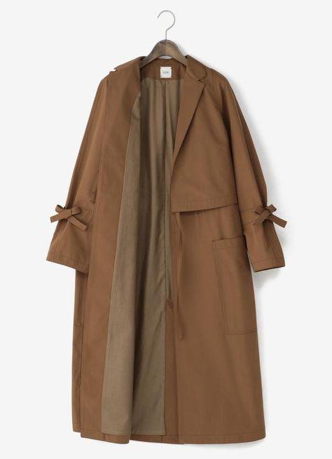 c5215f42fa658 Super Moda Boho Winter Coats Ideas