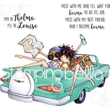 Работа на своем авто для девушек девушка работа в гаи