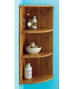 19 Corner Bathroom Storage Ideas Bathroom Storage Bathroom Corner Storage Storage