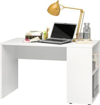 Cs Schmal Schreibtisch 2021