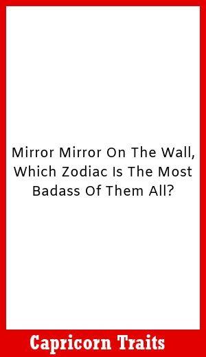 sunday mirror horoscopes