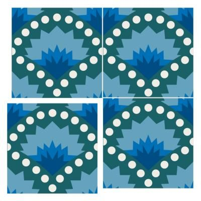 Wasabi Bleu 20x20 Ep16 U7 U8 U10 U17 U22 En 2020 Carocim