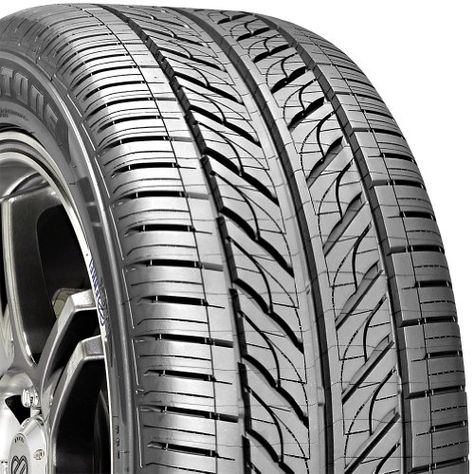 Tire Coupons For - Bridgestone Potenza RE960AS Pole Position All-Season Tire - 195/65R15 91H - http://www.tirecoupon.org/bridgestone/bridgestone-potenza-re960as-pole-position-all-season-tire-19565r15-91h/