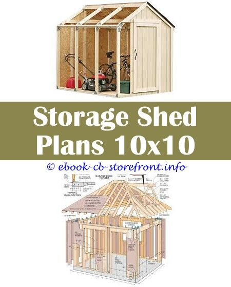 3 Victorious Simple Ideas Free Baby Barn Shed Plans Shed Building Near Me Building A Shed In A Bushfire Zone Diy Shed Bar Plans Easy Lean To Shed Plans