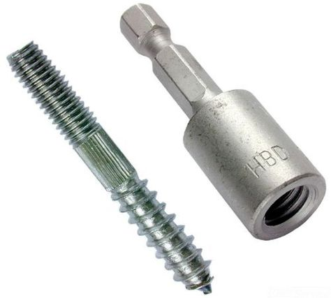 5 Length Zinc Plated 3//8-16 Thread Size Pack of 225 3//8-16 Thread Size 5 Length Pack of 225 82 Degree Flat Head Steel Thread Cutting Screw Type F Phillips Drive Small Parts 3780FPF
