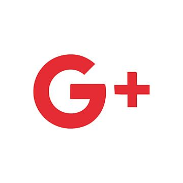 Google Plus Icon Design Vector Google Icons Plus Icons Facebook Png And Vector With Transparent Background For Free Download In 2021 Google Icons Icon Design Social Icons