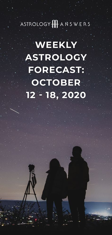 Mercury retrograde begins this week, which delivers some intense energy.   Find out more in this week's astrological forecast! ✨ #astrologyforecast #mercuryretrograde #astrology #weeklyforecast #weeklyoverview #weeklyhoroscope #weeklyastrology
