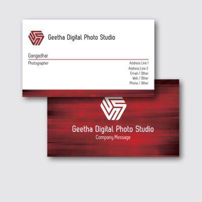 Modern Standard Visiting Cards Templates Designs Vistaprint Visiting Card Templates Vistaprint Visiting Cards