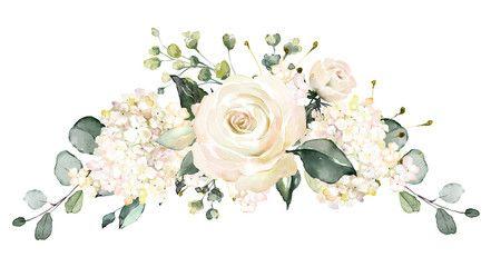 Fotos Imagens Vetores E Videos De Bancos De Imagem Isentos De Royalties Adobe Stock Ilustracoes Florais Flor Aquarela Poster Floral
