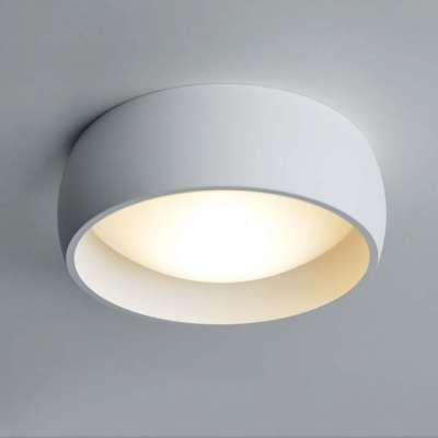 Mini Light Swing Deckenleuchte   Led leuchten, Led licht, Led