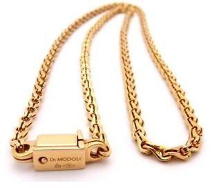 64e0ca1fa70e0 25 Latest Gold Chain Designs for Men to Look and Feel More Masculine ...