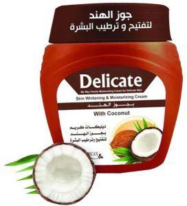 Mywayegy عطور مستحضرات العناية بالشعر مستحضرات العناية بالبشرة مصر سوق كوم Food Cream Coconut